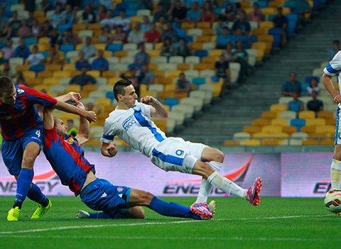 Photo fcdnipro.ua