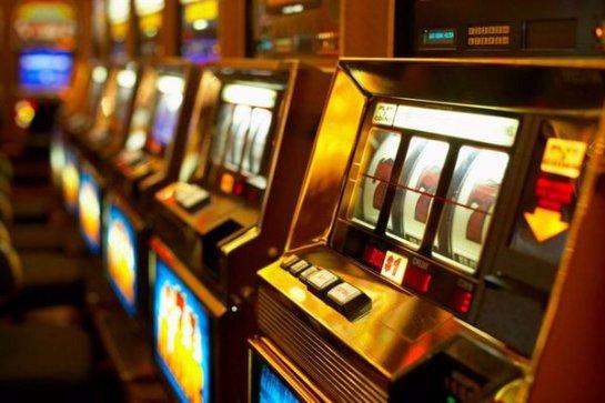 Виртуальный мир: 3-д режим для игр на деньги