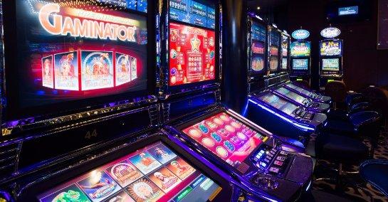 Игры на риск для фанатов острых ощущений и легких денег