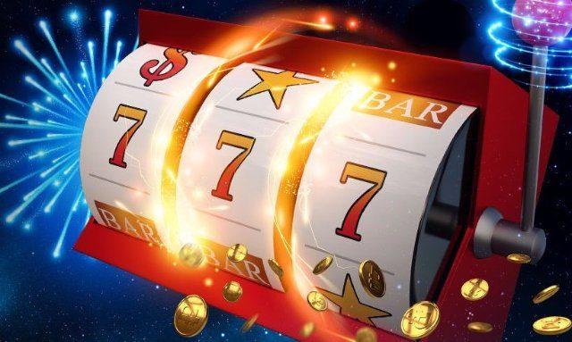 Бонусы на лучшие азартных игровых автоматах 777 на сайте игрового клуба Admiral 777