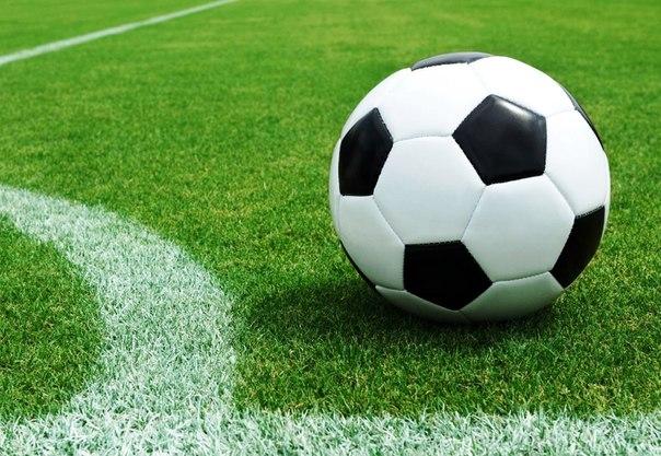 Прогнозы на спорт от лучших специалистов