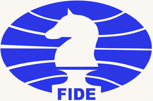 Рейтинг ФИДЕ: Карлсен лучший, Музычук третья среди женщин