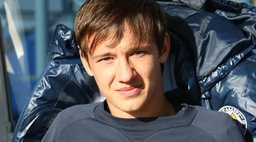 ДЕГТЯРЕВ: «Хотим, чтобы Полтава была представлена двумя клубами в УПЛ»
