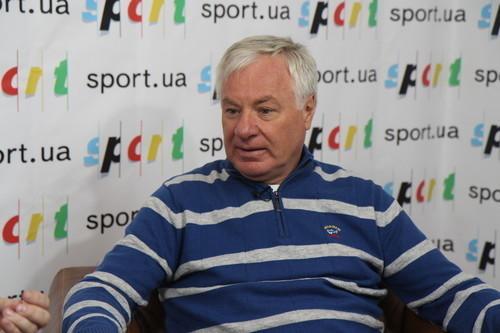 Владимир БРЫНЗАК: Оценим состояние Семеренко и Семенова в Рупольдинге