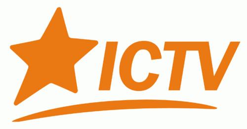 Телеканал ICTV купил сублицензию на показ биатлона