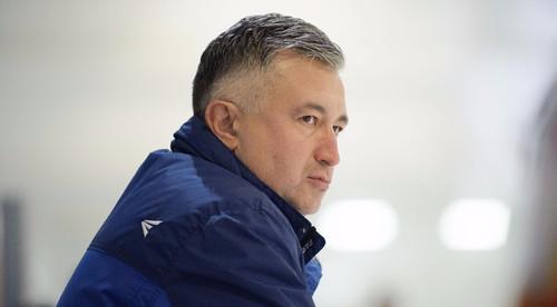 Александр САВИЦКИЙ: «Ненужные удаления приводят к поражениям»