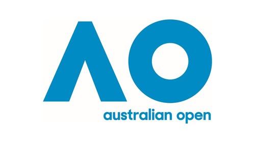 Чего ожидать от Australian Open-2018