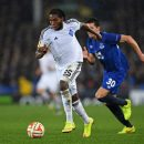 Динамо требует у Трабзонспора не менее 4,5 млн евро за Мбокани