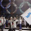 КНДР и Южная Корея пройдут на открытии ОИ-2018 под единым флагом
