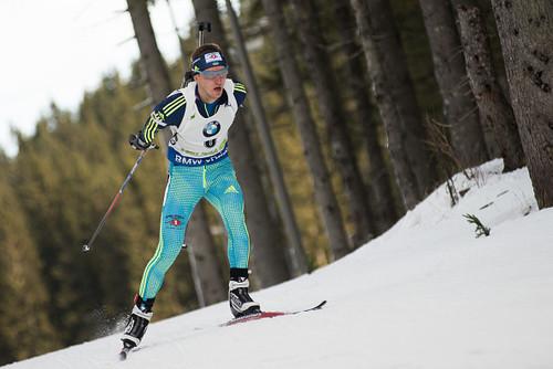 Пидручный, Прима, Ткаленко и Тищенко поедут на чемпионат Европы