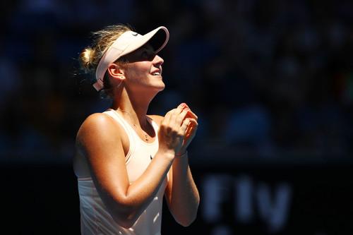 Australian Open. Костюк сыграет со Свитолиной и другие матчи украинцев