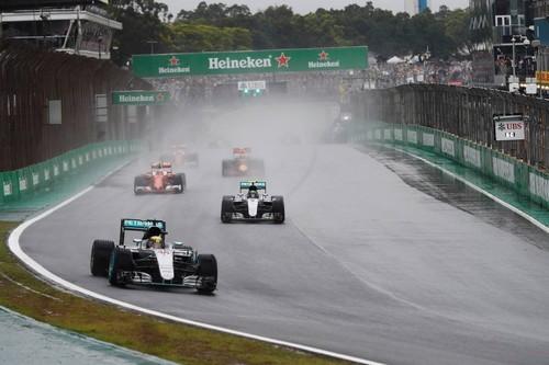 В Формуле-1 появится Гран-При Вьетнама