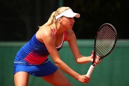 Australian Open-2018. Киченок выходит в 1/8 финала парного разряда