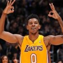 Лейкерс установили антирекорд НБА