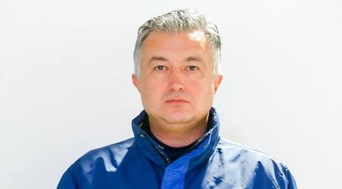 Александр САВИЦКИЙ: «Пытались атаковать, но не хватило мастерства»