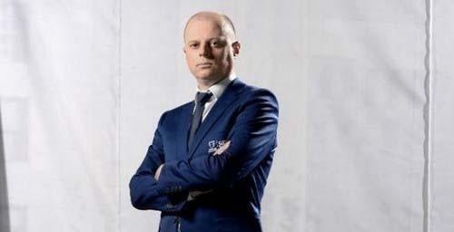 ВАЦКО: «Ярмоленко – один из сильнейших атакующих игроков Боруссии»