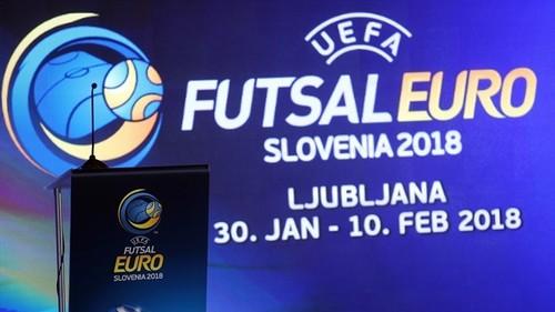 Спортивный календарь на 29 января — 3 февраля