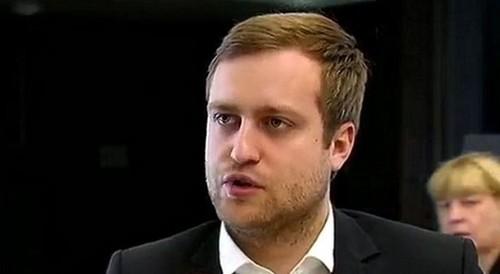 Игорь ГРИЩЕНКО: «Динамо банально искажают факты и формулировки»