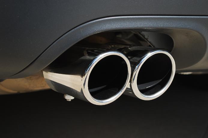 Детали для тюнинга вашего автомобиля