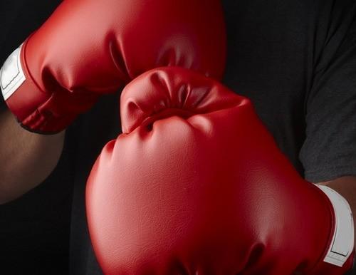 МОК может исключить бокс из программы Олимпийских игр