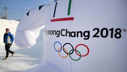 Россия готовится к провокациям на Олимпиаде в Пхенчхане