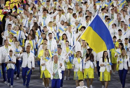 Где и когда смотреть открытие Олимпиады-2018