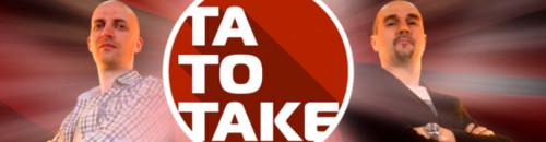 Журналисты запускают футбольное шоу Татотаке на YouTube