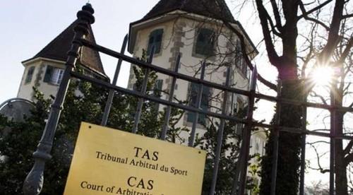 Свидетелями от Динамо в CAS будут Бандурко, Кочетов и Франков