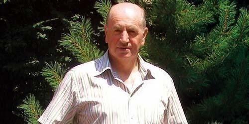Мирослав СТУПАР: «Формально, не удаление Гармаша – ошибка»