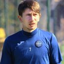 Сондей получил травму и пропустит матч против Динамо