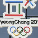 Пхенчхан-2018. Медальный зачет после девятого соревновательного дня