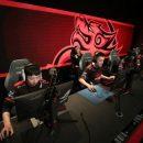 Групповая стадия StarSeries i-League S4: второй день