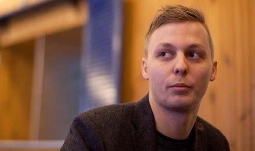 Александр ШУФРИЧ: «Лично меня решение CAS по делу Мариуполя удивило»