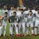 Селезнев отметился дублем в чемпионате Турции