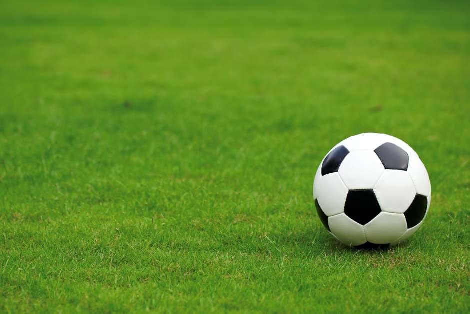 Точные прогнозы на футбол для каждого