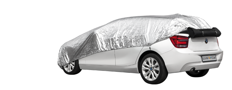Как подобрать тент на авто оптимального качества по лучшей цене