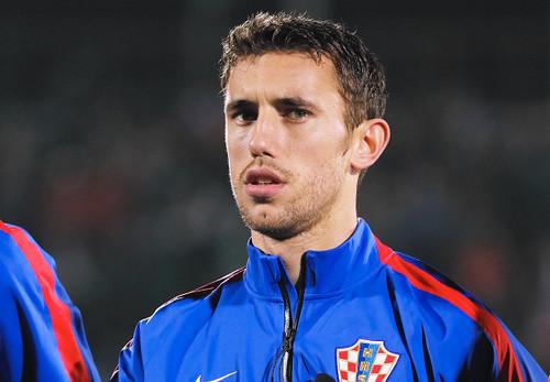 Пиварич вызван в сборную Хорватии на спарринги с Перу и Мексикой