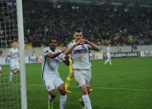 СИЛАС: «Могли даже выиграть у Динамо»