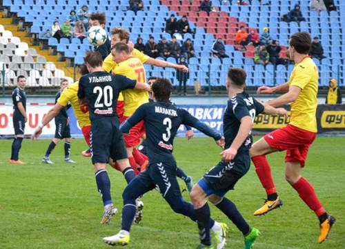 Зирка – Сталь. Прогноз и анонс на матч чемпионата Украины