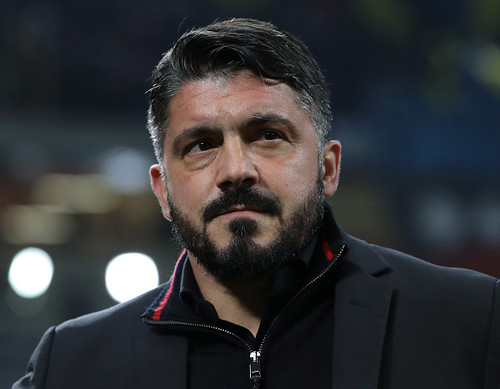 Андрей ШЕВЧЕНКО: «Если Динамо попадет на Милан – мне будет непросто»