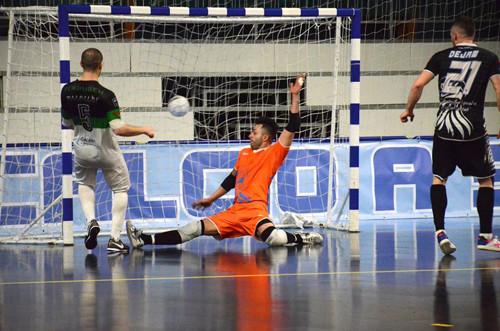 Милан проиграл Аква&Сапоне и стал еще на шаг ближе к вылету из Серии А