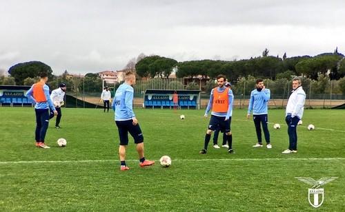 Антонио ЛОПЕС: «Не нужно недооценивать киевское Динамо»