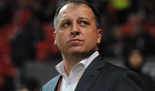 Динамо ищет нового тренера, один из главных кандидатов – Вернидуб