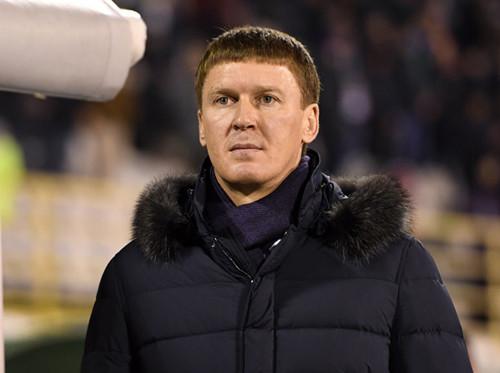 Василий САЧКО: «Нас очень легко обыгрывали и забивали»