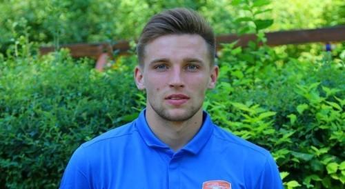 Игорь КИРЮХАНЦЕВ: «Мариуполь – команда уровня еврокубков»
