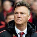 Ван ГАЛЬ: «Действия игроков МЮ свидетельствуют о непрофессионализме»