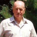 Мирослав СТУПАР: «Пенальти на Цыганкове был»