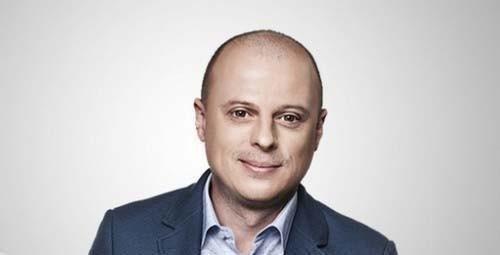 Виктор ВАЦКО: Нельзя судить Суркиса за то, что он не покупает игроков