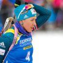 Юлия ДЖИМА: «Это был последний для меня сезон»