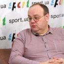 Артем ФРАНКОВ: Из истории с Мораесом раздувается скандал в пику Динамо